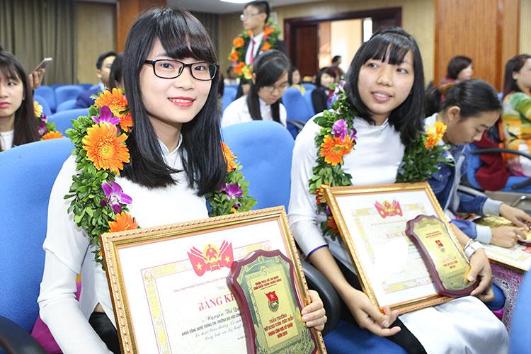 sinh viên nguyễn thị quỳnh