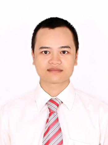 Lương Hoàng Anh