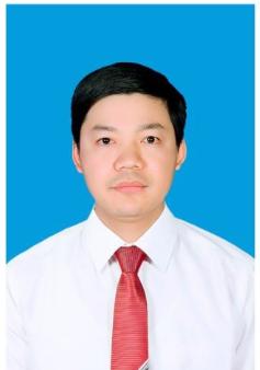 Phạm Trung Hiếu