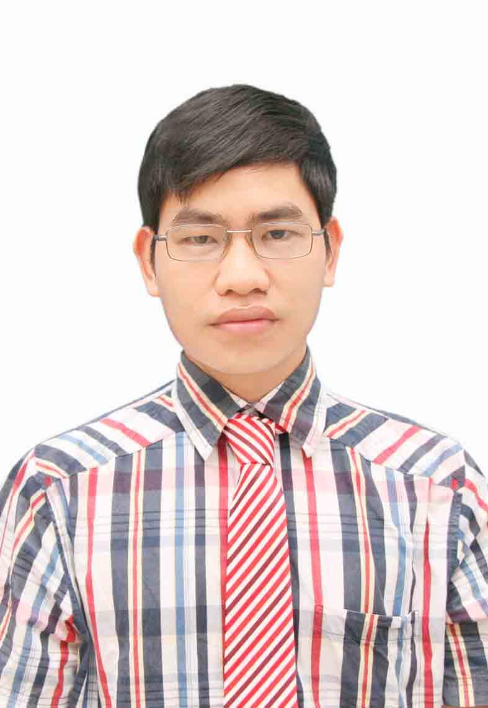 Nguyễn Quốc Tới
