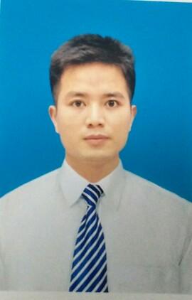 Triệu Đình Mạnh
