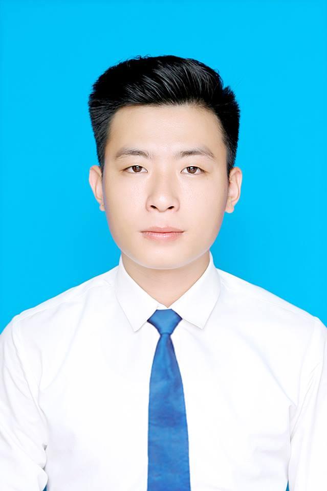 Nguyễn Ngọc Hoàn