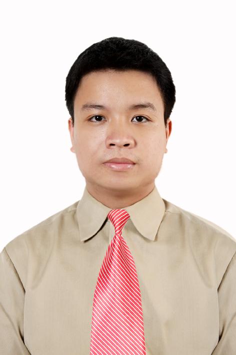 Lê Minh Tú