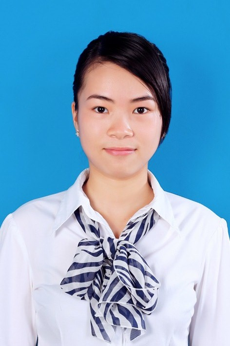 Trần Thị Thanh Nga
