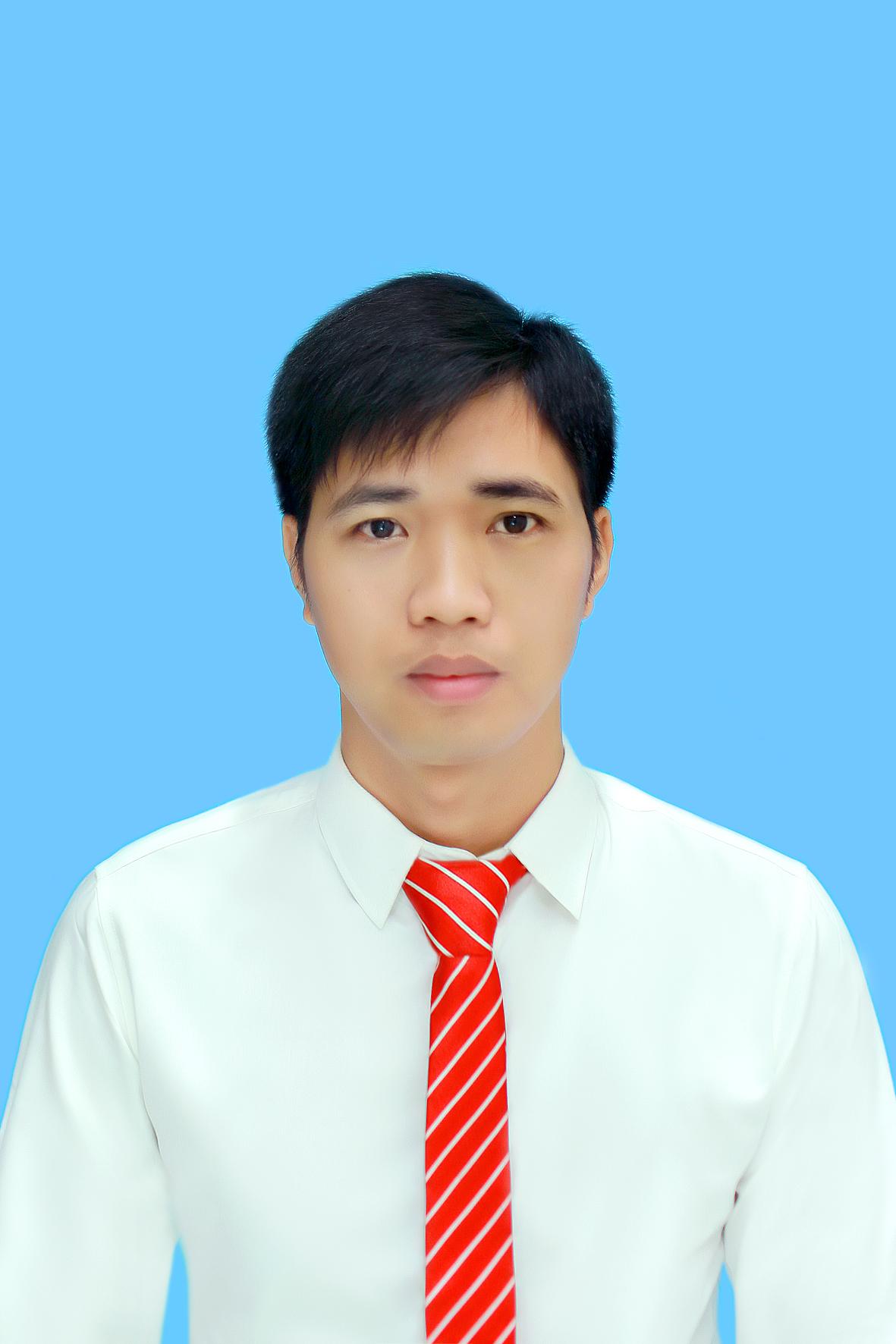 Trần Văn Long