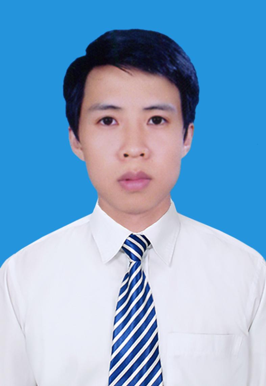 Phan Trung Nghĩa