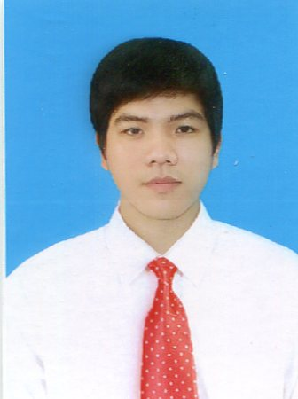 Phạm Quang Dũng