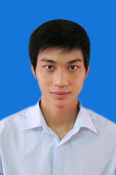 Ông Văn Hoàng