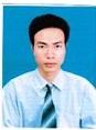 Nguyễn Công Nam