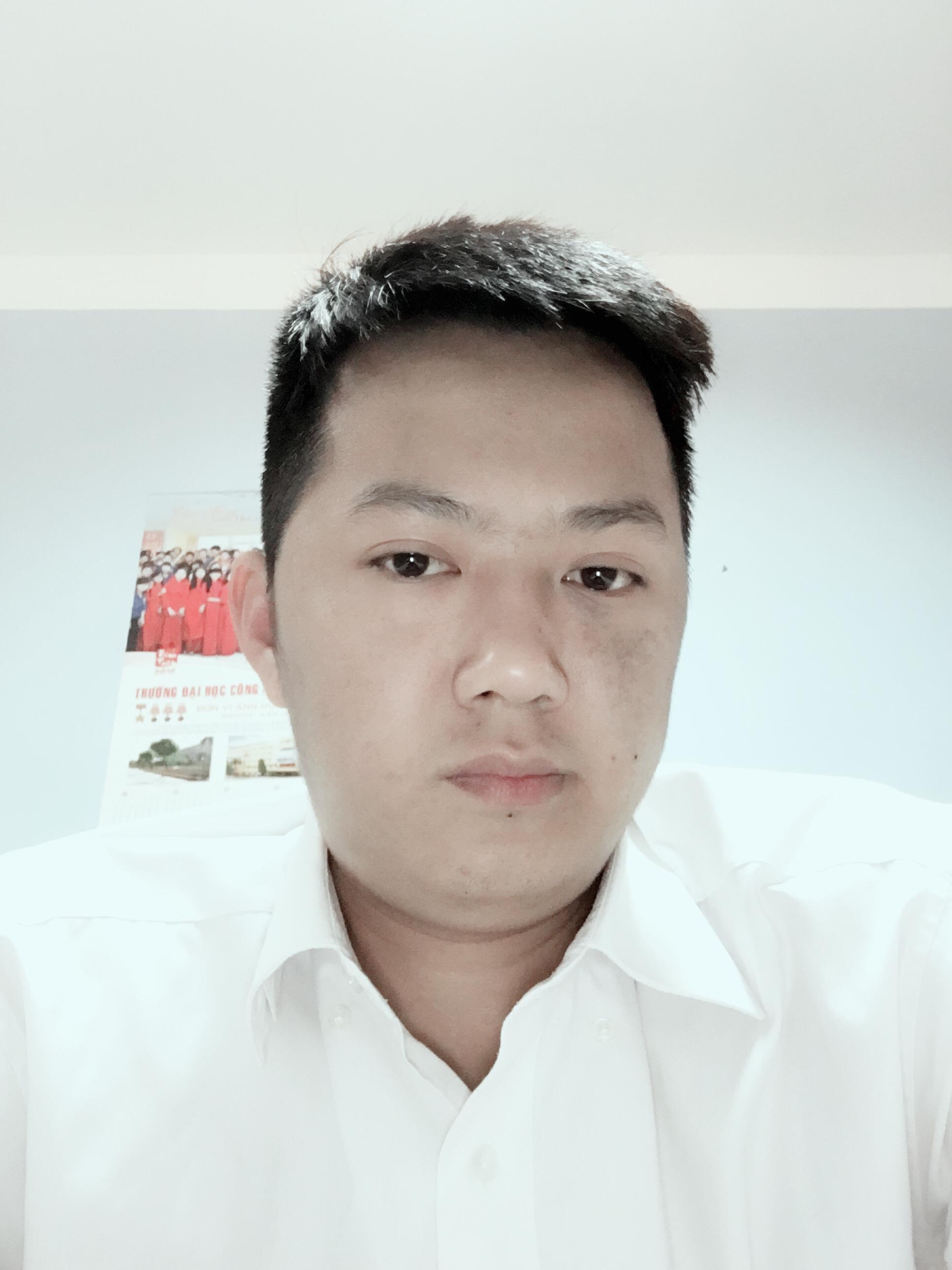 Trịnh Thanh Bình