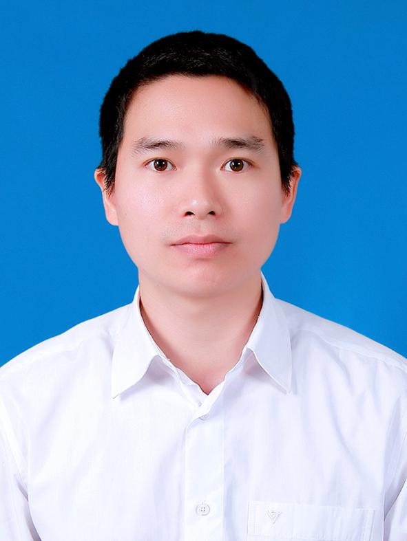 Nguyễn Xuân Hòa