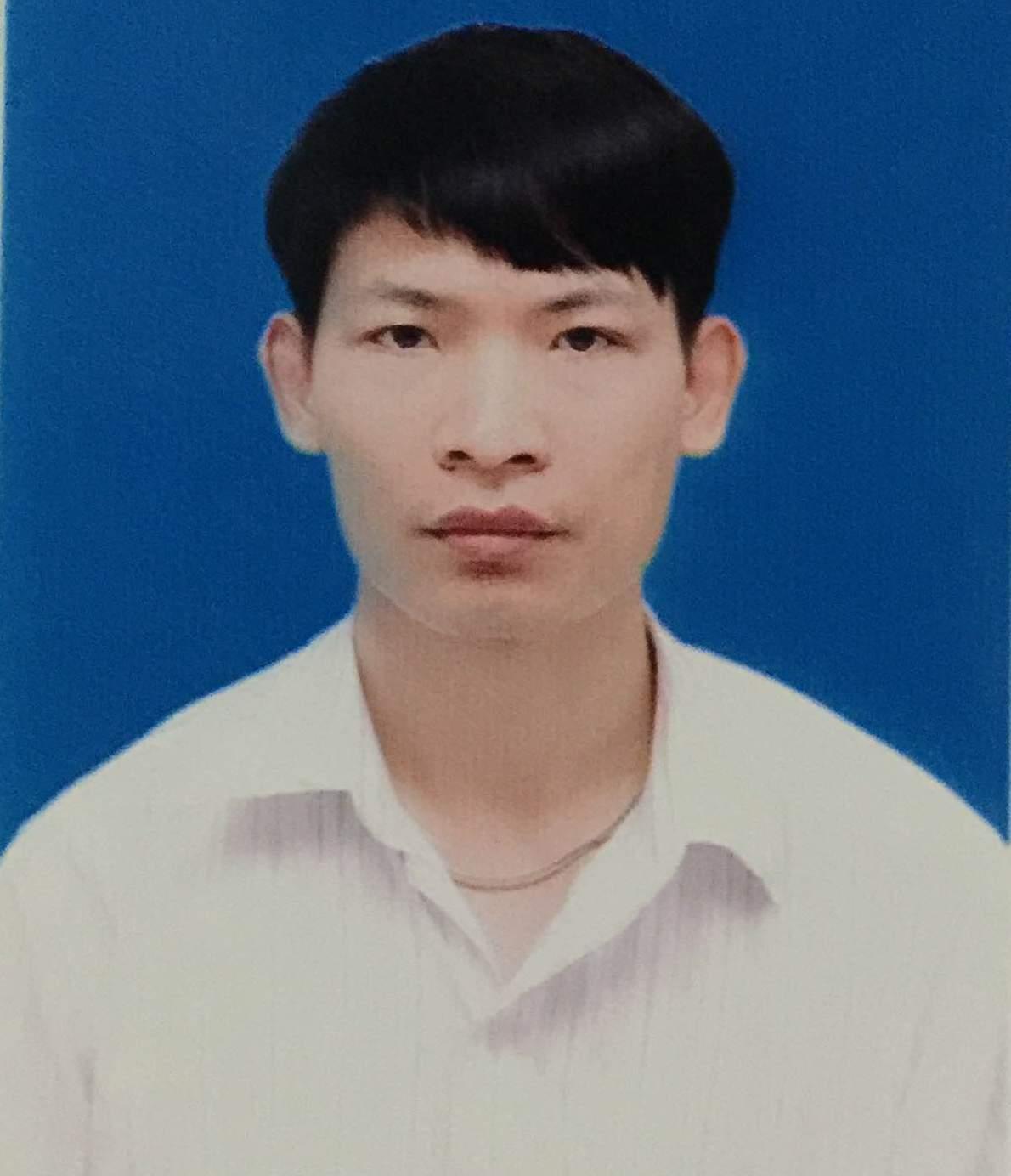 Ngô Hoài Thanh