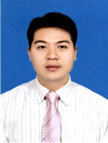 Nguyễn Công Tuấn