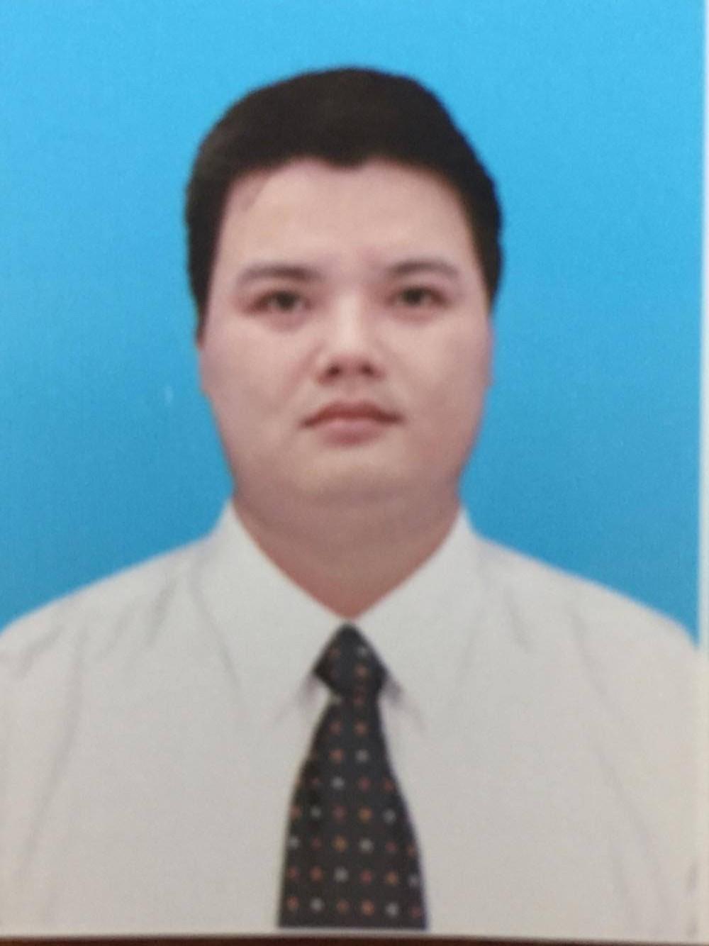 Nguyễn Ngọc Tuyên