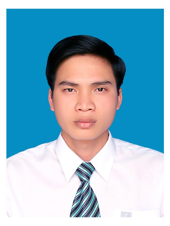 Nguyễn Văn Việt