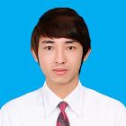 Nguyễn Hồng Thái