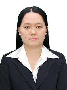 Đào Thị Hương Giang