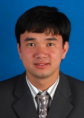 Dương Quang Khánh