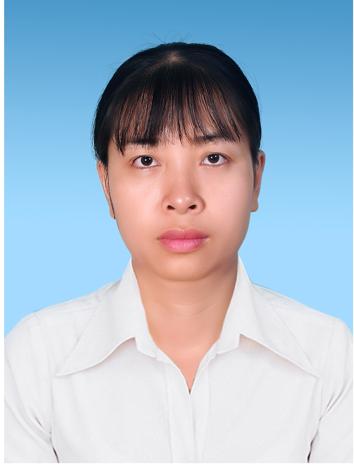 Trần Thị Kim Phượng