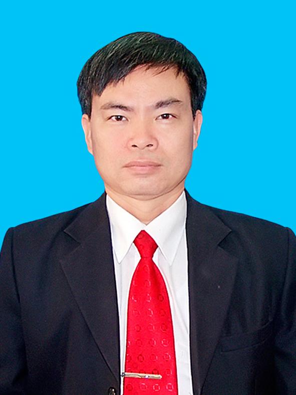 Đỗ Văn Thái
