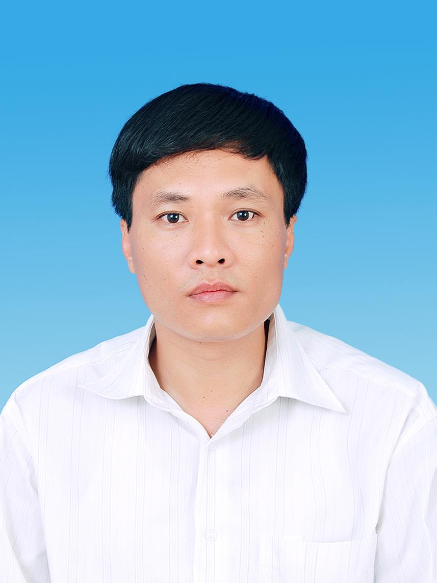 Lưu Ngọc Quang