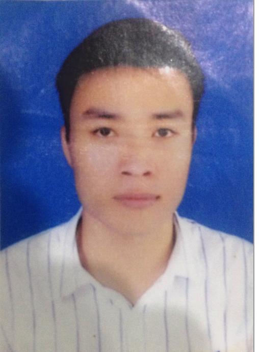 Trần Vĩnh Hạnh