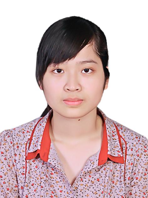 Lê Thu Hằng