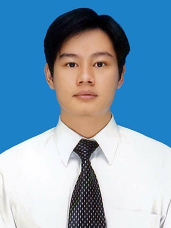 Nguyễn Tiến Trí