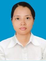 Nguyễn Thị Thu Trà