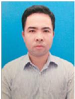 Nguyễn Trọng Giáp