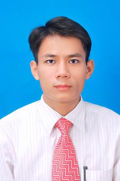 Nguyễn Văn Chưởng