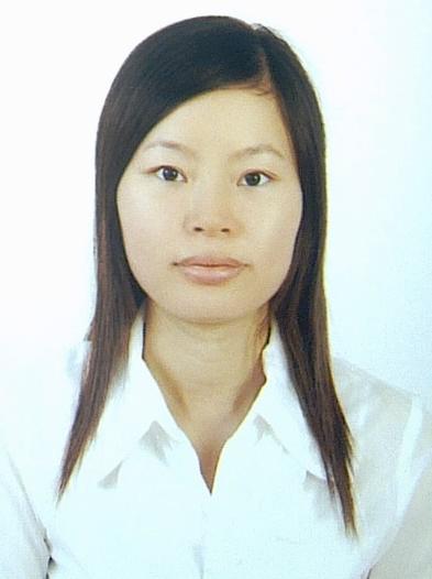 Nguyễn Thị Thao
