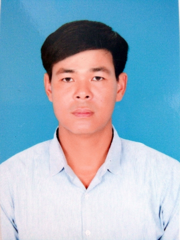 Trần Anh Sáng