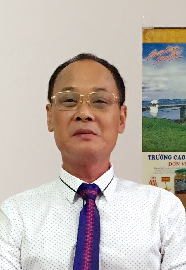 Công Minh Quang
