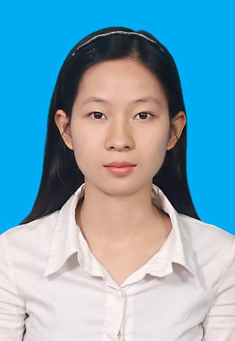 Nguyễn Phương Nhung