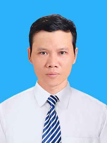 Nguyễn Tuấn Ngọc