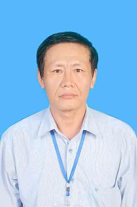 Phạm Đức Tấn