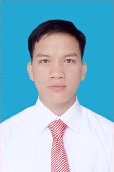 Dương Ngọc Đạt