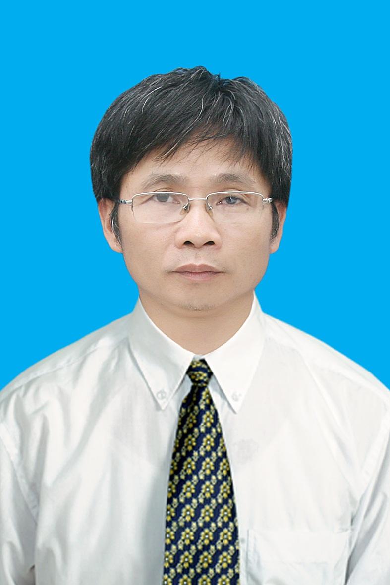 Hoàng Văn Lâm