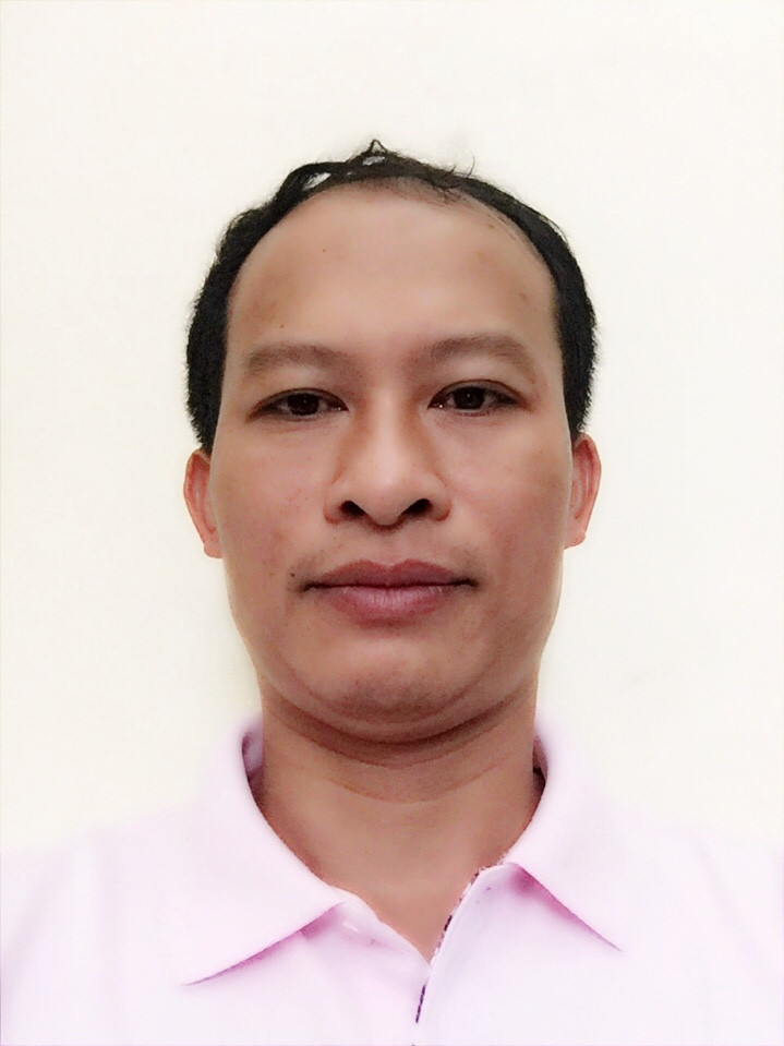 Lê Quang Việt