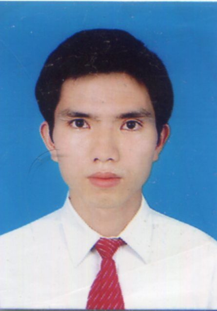 Phan Huy Thục