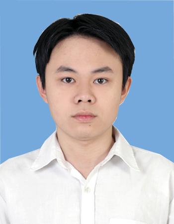 Nguyễn Đức Trung
