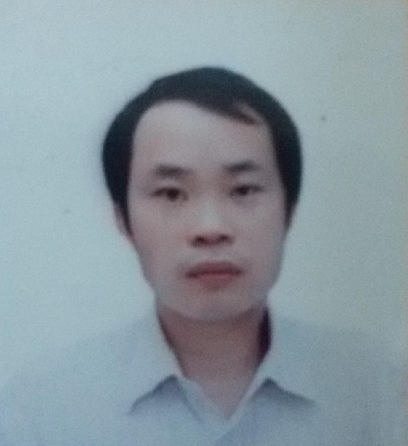 Nguyễn Xuân Hành