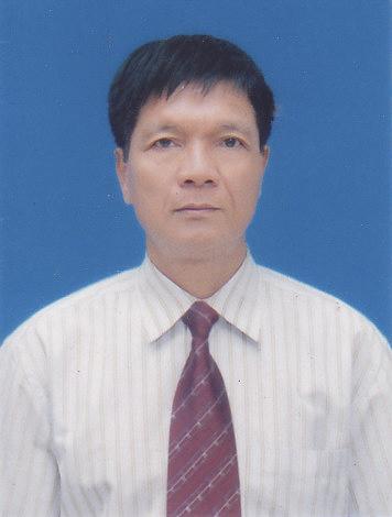 Nguyễn Văn Chỉnh