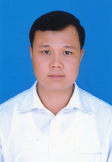 Nguyễn Thanh Đức