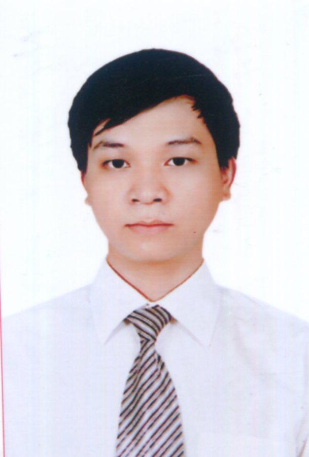 Nguyễn Đình Kiên