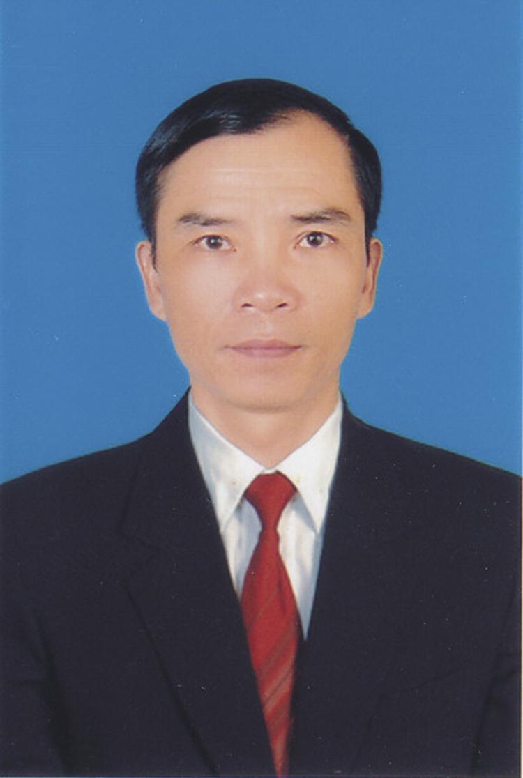 Nguyễn Văn Lâm