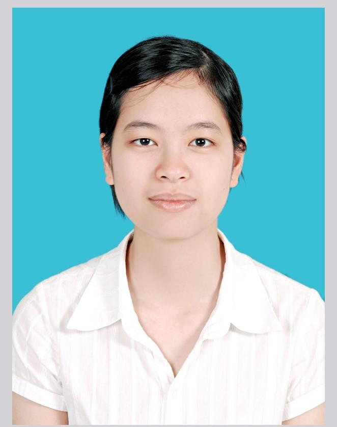 Phạm Thị Thanh Nhàn