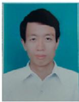 Phan Văn Thoại