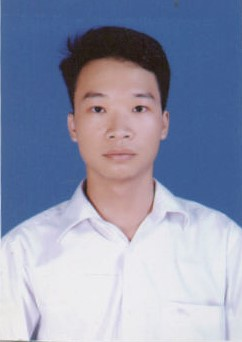 Nguyễn Hữu Tuân